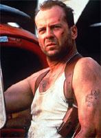 John-McClane.jpg