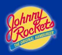 Johnny-Rockets.jpg