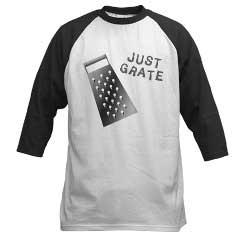 Just-Grate-T.jpg