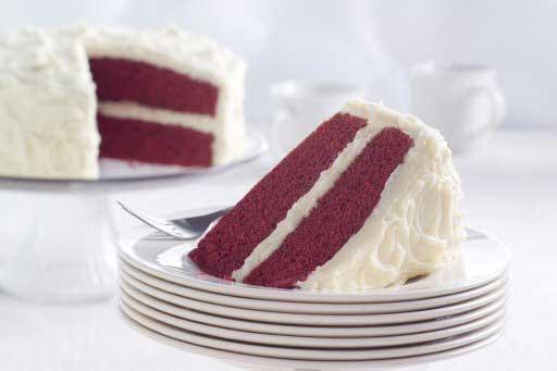 Ketchup-Cake2.jpg