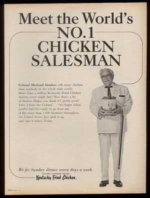 KFC-(Col-Sanders).jpg