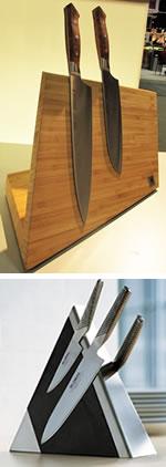 knifeblocks.jpg