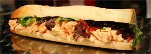 L'Express-Sandwicherie.jpg