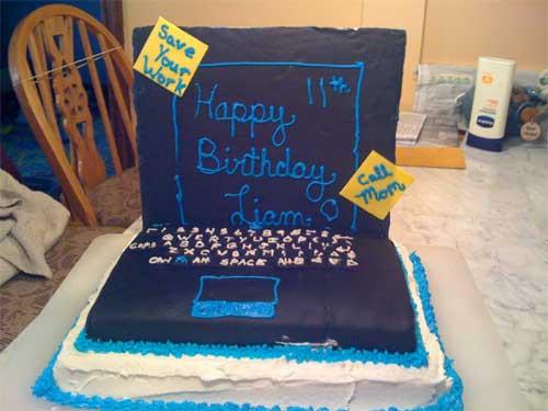 Laptop-Cake.jpg
