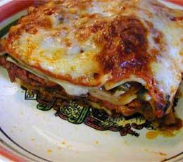 Lasagna2.jpg