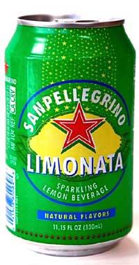 Lemon-Soda.jpg