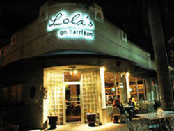 Lola's-on-Harrison.jpg