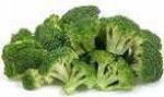 Lots-of-Broccoli.jpg