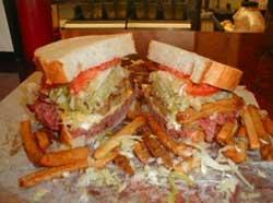 Lucky's-Sandwich.jpg