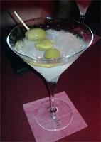 Martini-w-Olives.jpg