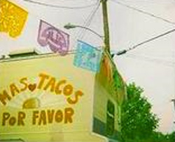 Mas-Tacos.jpg