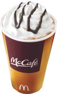 McCafe.jpg