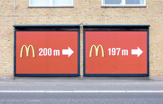 McDonald's-200m-Ad.jpg