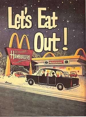 McDonald's-(Let's-Eat-Out).jpg