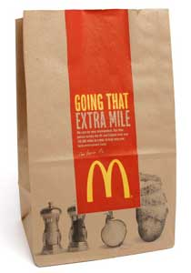 McDonald's-Bag.jpg