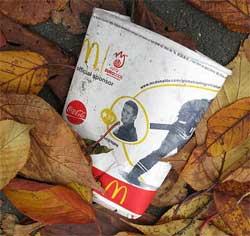 McDonald's-Cup.jpg