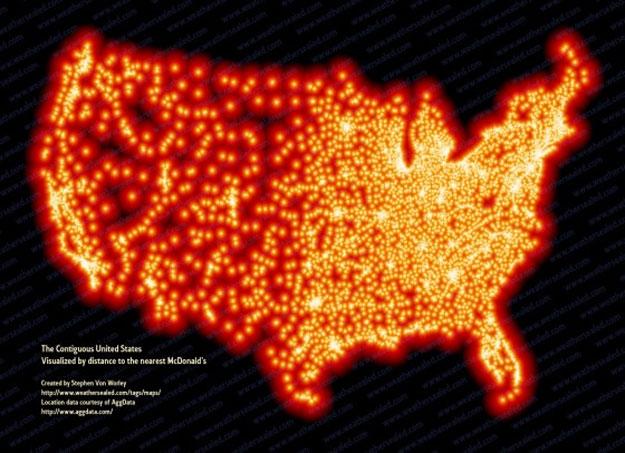 McDonald's-Map.jpg