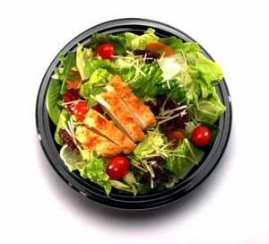 McDonald's-Salad.jpg