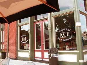 McLozzi-Deli-&-Marketplace.jpg