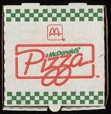 McPizza.jpg