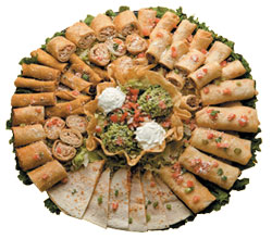 Mexican-Party-Platter.jpg