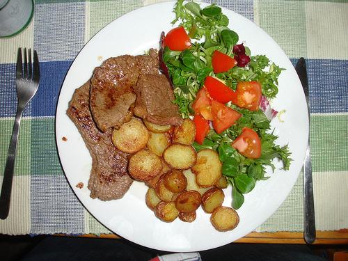 minute-steak.jpg