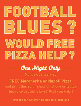 MN-Free-Pizza-Coupon.jpg