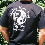 Monkey-Knife-Fight.jpg