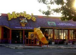 Mooby's.jpg