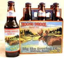 Moose-Drool.jpg