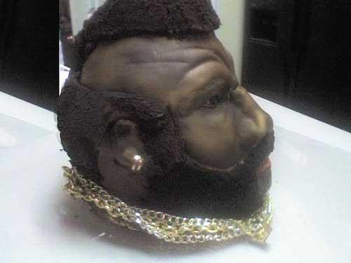 Mr.-T-Cake.jpg
