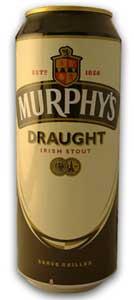 Murphy's-Stout.jpg