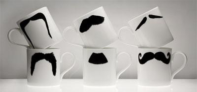 Mustache-Mugs.jpg