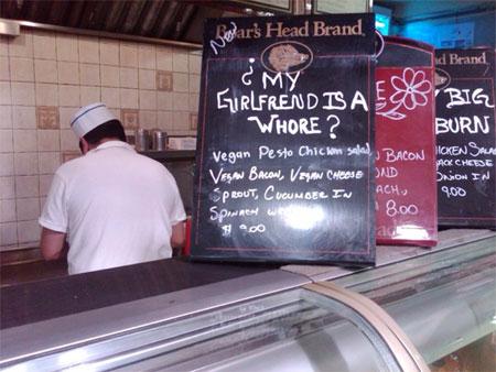 My-Girlfriend-is-a-Whore---.jpg