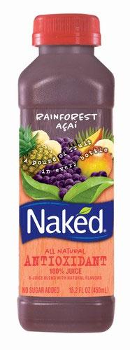 Naked-Juice.jpg