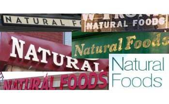 Natural-Food.jpg