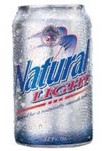 Natural-Light-Can.jpg