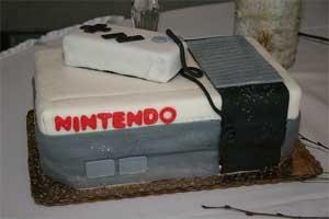 Nintendo-Cake.jpg