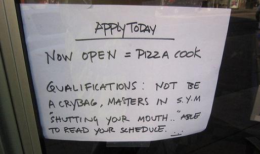 Now-Hiring-Pizza-Cook.jpg