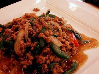 Nusara-Thai-Kitchen.jpg