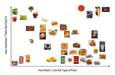 Nutritional-Chart.jpg
