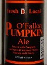 O'Fallon-Pumpkin.jpg