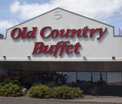 Old-Country-Buffet.jpg