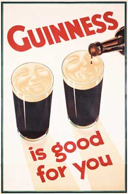Old-Guinness-Ad.jpg