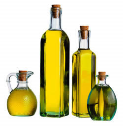 Olive-Oils.jpg