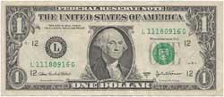 One-Dollar.jpg