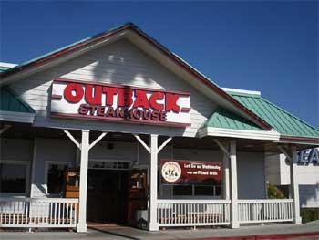 Outback-Steakhouse.jpg