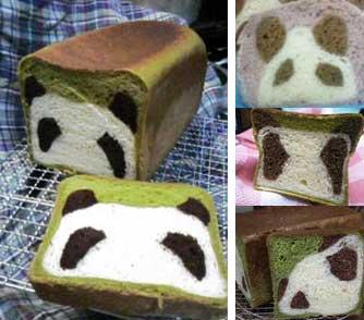 Panda-Bread.jpg