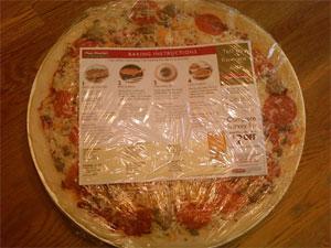 Papa-Murphy's-Pizza.jpg
