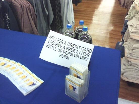 Pepsi-Credit-Card-Offer.jpg
